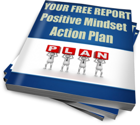 Positive Mindset For Business