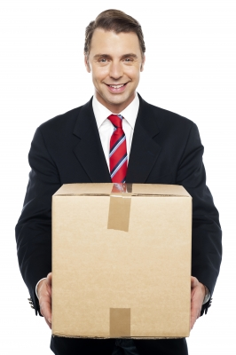 How to Relocate Your Business